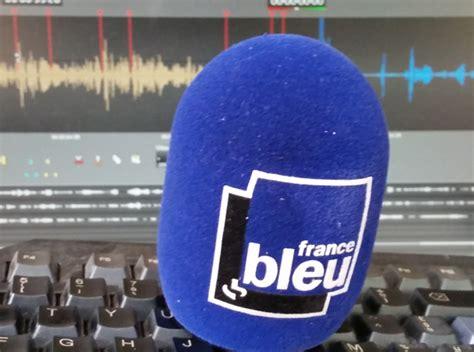 bleu gascogne mont de marsan 28 images 201 couter bleu gascogne en direct et gratuit
