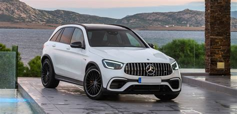 A big part of our site is helping you find the best deals available in your area. AMG Mercedes GLC 63 AMG 4.0 V8 S 4Matic Prem Plus SUV Contract Hire for Business and Personal ...