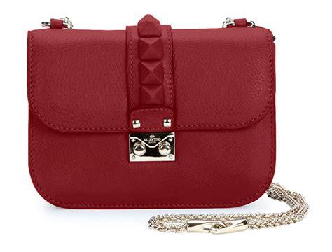 color story  beautiful burgundy bags  fall purseblog