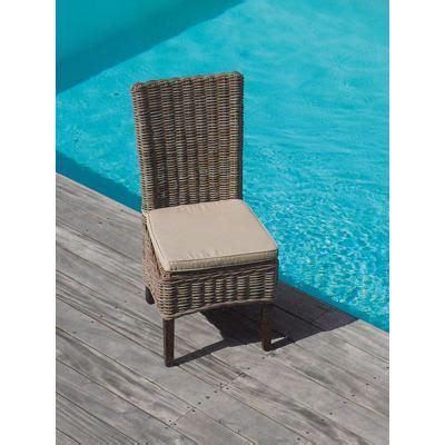 galette de chaise grande taille galette de chaise grande taille galette de chaise grise pour extrieur with galette de chaise