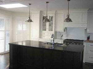 Single pendant lights for kitchen island lighting fixtures