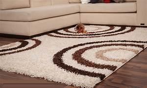 tapis de salon marocain moderne salon marocain deco With tapis jonc de mer avec magasin canape 06