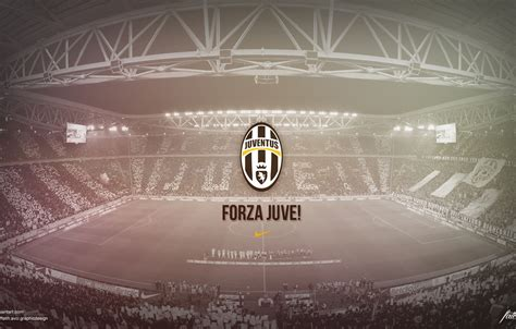 Wow 17+ Wallpaper Desktop Juventus - Joen Wallpaper