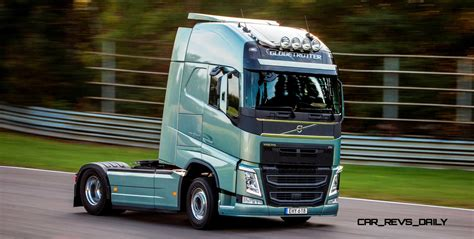 100 Volvo Track Volvo Track Promotion Shop For