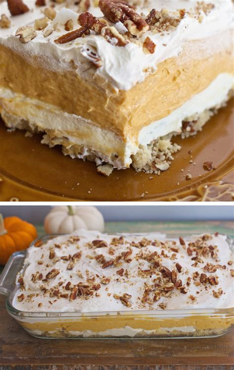 easy delicious thanksgiving desserts delicious and easy thanksgiving dessert recipes