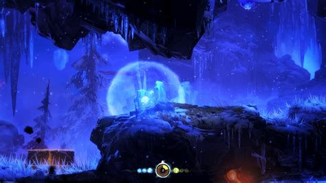 ori and the blind forest ori and the blind forest dated for pc and xbox one vg247