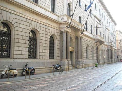 sede milan via turati il fondo sovrano dell azerbaigian compra palazzo turati