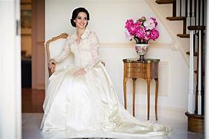 bridal gown preservation cost mini bridal With wedding dress preservation cost