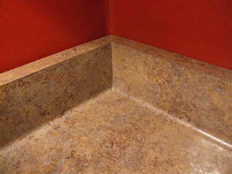 granite countertop templating  practices kitchen