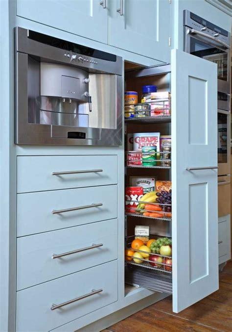 best 25 pantry cabinet ikea ideas on pinterest