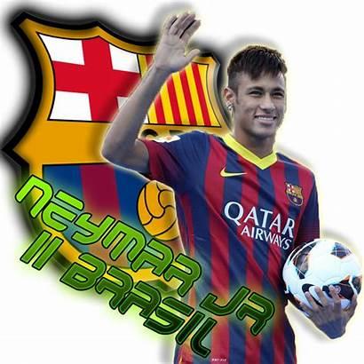 Neymar Jr Deviantart Stats Downloads