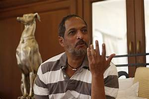 Nana Patekar to play the role of an archeologist in his ...
