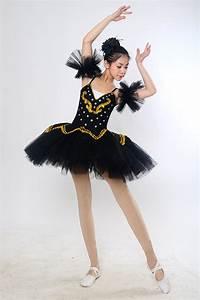 Online Get Cheap Adult Ballerina Costumes -Aliexpress.com ...