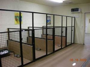 Dog boarding kennel designs our treasured guests urban for Puppy dog kennels
