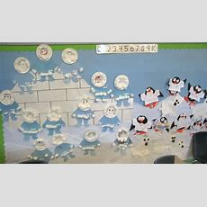 25 Best Images About Bulletin Board Ideas On Pinterest  Winter Wonderland, Preschool Themes And