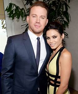 Channing Tatum's Powerful Letter To Daughter Is A Must ...