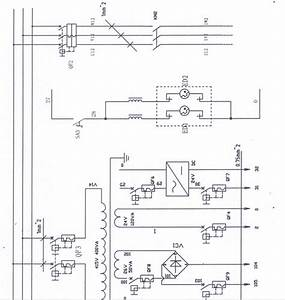 Tree Shear Wiring Diagram