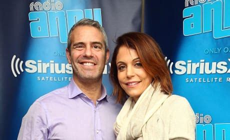 andy cohen live sirius andy cohen photos the hollywood gossip
