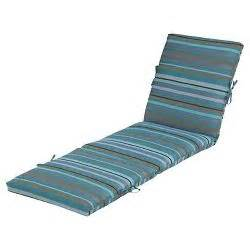 heatherstone wicker patio chaise lounge threshold target