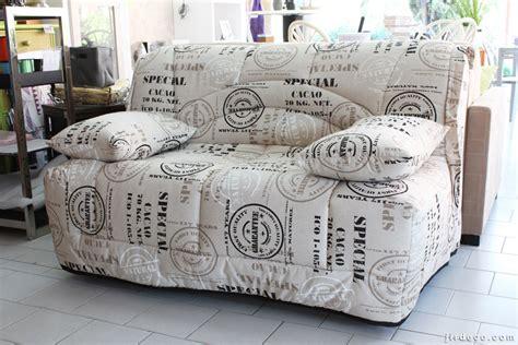 housse canape bz 160x200 canapé bz site de décoration d 39 intérieur