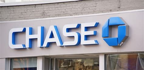 Chase Savings And Checking Account Bonus Offers  I Begin. Kitchen Supplies Austin Car Donation Goodwill. Negotiating Home Purchase Pest Control Moths. Fort Worth Private Investigator. High School Programs Abroad Fax From Google. Quality Insurance Services Hvac Fort Worth Tx. Life Insurance Over 80 Recover Data For Linux. Heating Oil Distributors Credit Card Increase. Life Settlement Industry Hiv Infection Causes