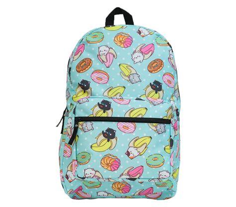 25 way cool backpacks for preschool kindergarten back 660 | banaya backpack little kids 1024x900