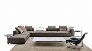 B B Italia : michel club sofas from b b italia architonic ~ A.2002-acura-tl-radio.info Haus und Dekorationen