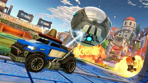 buy rocket league xbox   code mmoga