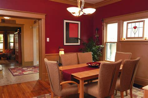 Red Dining Room Accessories Reviravolttacom