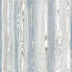 Tapete Blau Muster : tapete cabana 048626 vlies holz optik laminat muster taupe creme blau grau ebay ~ Orissabook.com Haus und Dekorationen