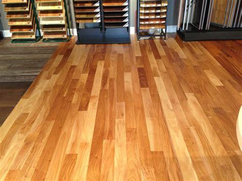 laminate underlayment amendoim hardwood flooring oak flooring
