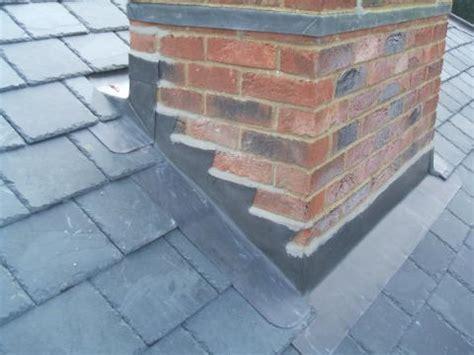 Strip & Re slate, Cherry Hinton   Roofing Cambridge