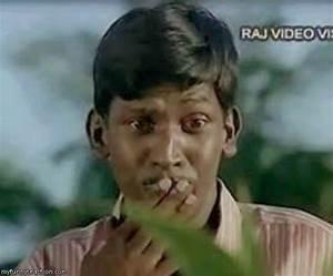 cinemesh: Vadivelu Funny Reactions   Vaidvel Funny Photo ...