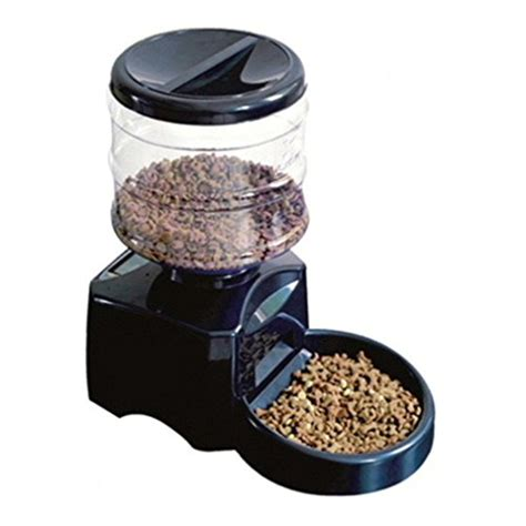 automatic pet feeder reviews icoco automatic pet feeder deals coupons reviews