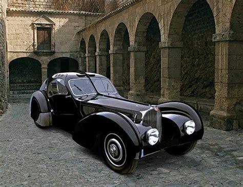 19 Best Bugatti Type 57 Images On Pinterest