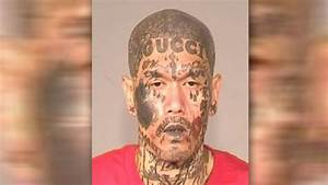 California Laos Bloods gang member arrested after traffic ...
