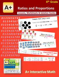 homeschool math curriculum  adaptive math placement