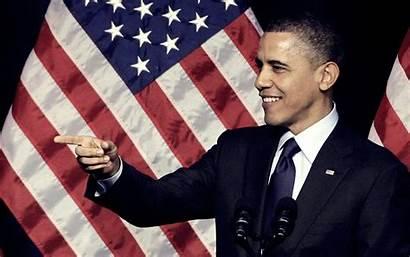 Obama Barack Wallpapers Computer