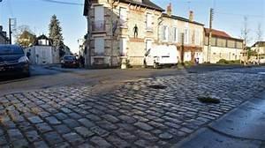 Piscine Saint Germain Du Puy : saint germain du puy carte plan hotel ville de saint ~ Dailycaller-alerts.com Idées de Décoration