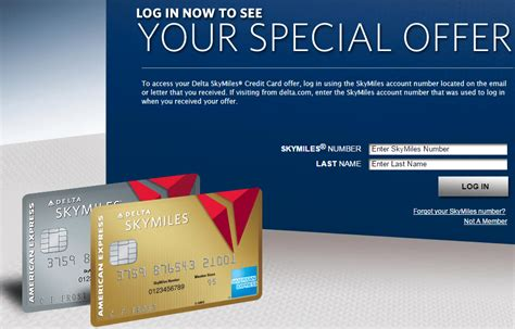 How To Get The Delta Gold Skymiles Credit Card 60k Offer. John Deere Parts Locations Internet Tv In Usa. Tools For Public Relations St Helens Dentist. Cloud Internet Storage How To Send Mass Texts. Financial Modeling Consultant. Storage Units Climate Controlled. Small Voip Phone System Quicken Loans Contact. Southwest Paint And Body Reno Divorce Lawyers. 3 Types Of Business Organizations