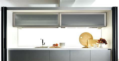 meuble haut cuisine ikea  cm atwebsterfr maison