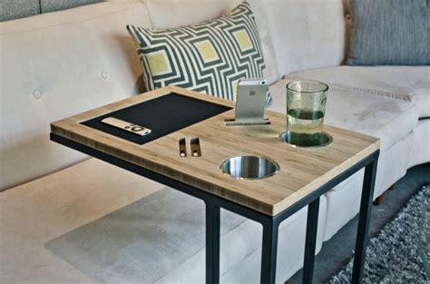 Ikea Sofa Tisch by Table Slides Sofa Oceansaloft Slide Sofa Table