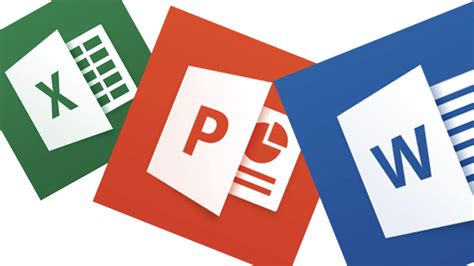 word powerpoint online microsoft office on ipad and iphone get word excel and