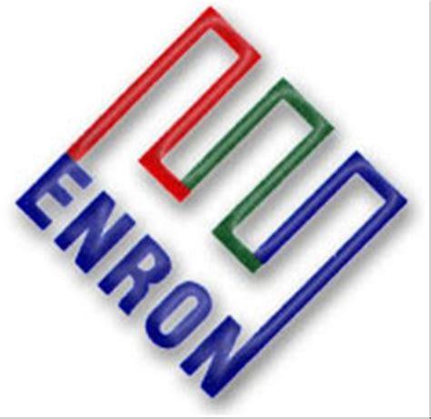 Ex-Enron prosecutors running U.S. government? - Houston Legal