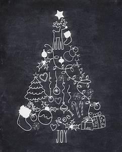 Den Boden Wischen : ich sollte den boden wischen free christmas tree chalk ~ A.2002-acura-tl-radio.info Haus und Dekorationen