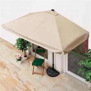 Sonnenschirm Größe Berechnen : sonnenschirm f r balkon rechteckig vi59 hitoiro ~ Themetempest.com Abrechnung