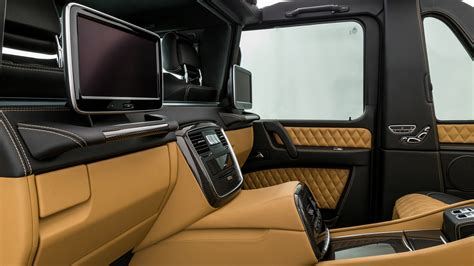 The instruments and switches have been taken from various mercedes the g650 landaulet won't be sold in the united states, officially, although we're sure that those with the right plutocratic. MB G650 Maybach Landaulet | Mechatronik - Qualität, Perfektion und Leidenschaft