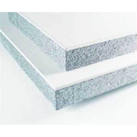 ba13 isolant thermique isolation mur par exterieur guehenno