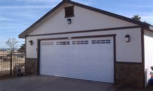 tuff shed nevada garden shed plans