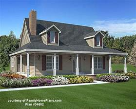 country house plans with wrap around porches house plans with porches wrap around porch house plans